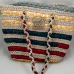 alpaca mayflower purse