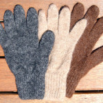 alpaca all terrain gloves
