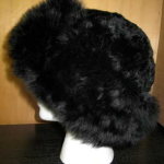 item 8 fur hat