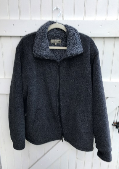 mens-barn-coat